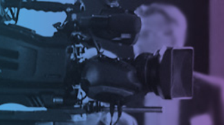 Eye on Index – Live Webcast
