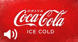 Coca-Cola – Summer