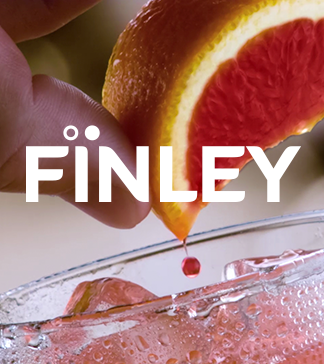 Fïnley – product launch