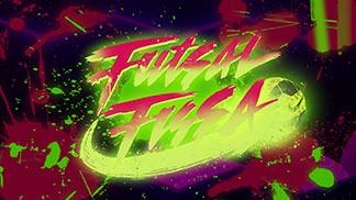 Coca-Cola & KNVB – Futsal Fissa