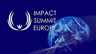 Impact Summit Europe 2017