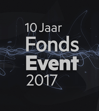 Fondsnieuws – FondsEvent 2017